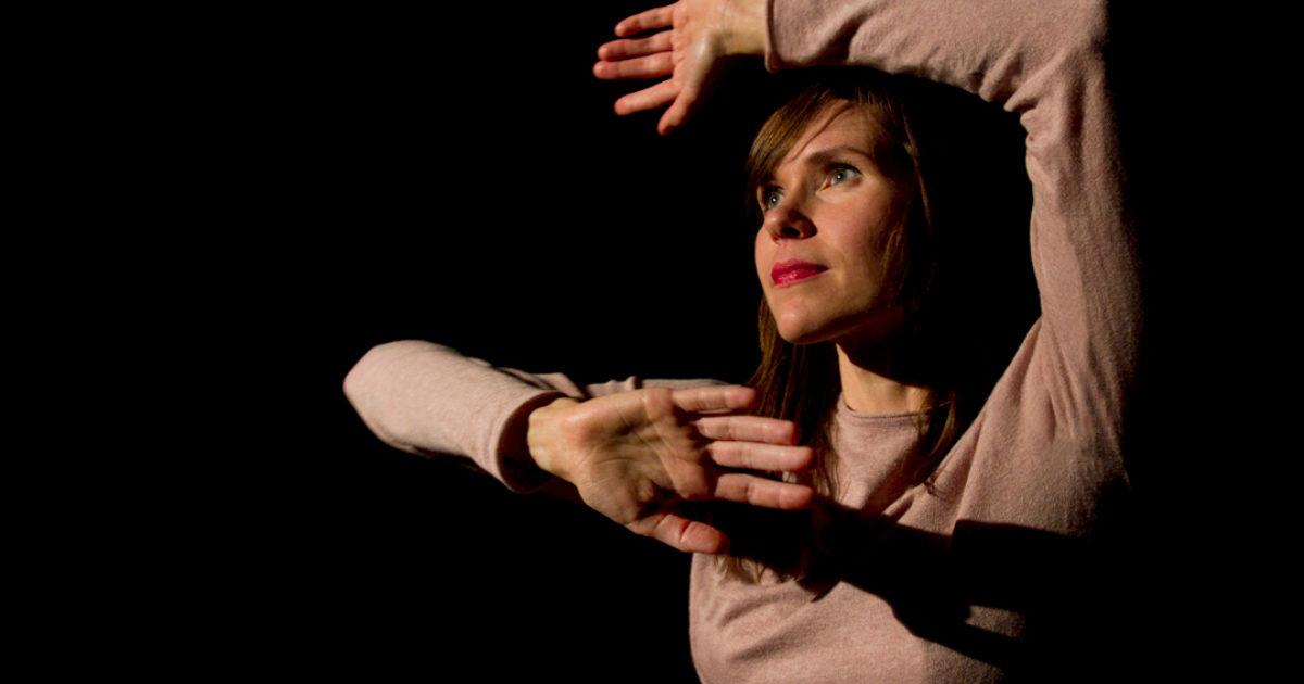 Tanssintalo harjoitussali jonnesippola 3 web