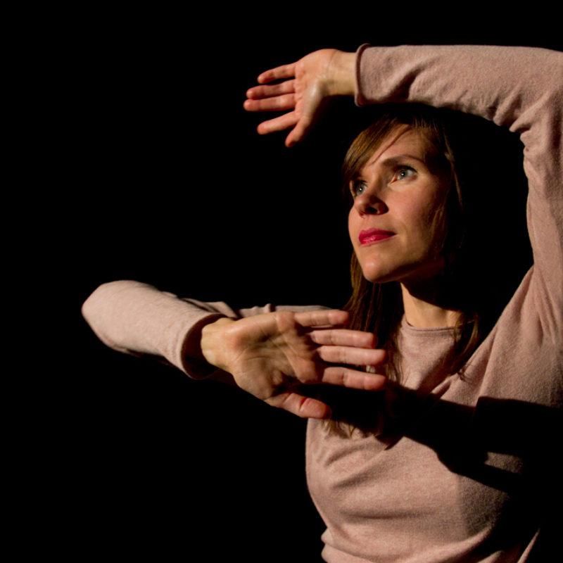 Tanssintalo harjoitussali jonnesippola 2 web